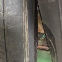 GTNET札幌 タイヤ交換
